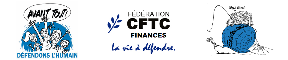 f233d233ration cftc finances la vie 224 d233fendre